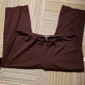 Ralph Lauren pull on pants